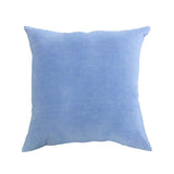 Cushion - Majestic with Feather Inner - Serenity