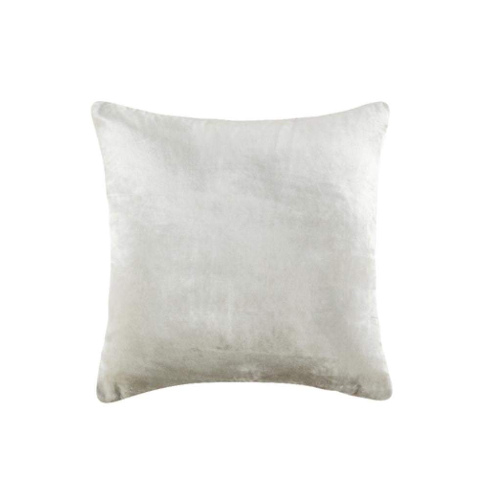 Cushion - Vello - Grey