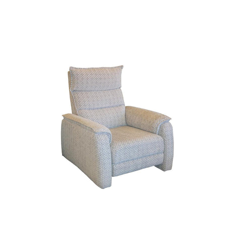 Libre Occasional Chair - Bolton