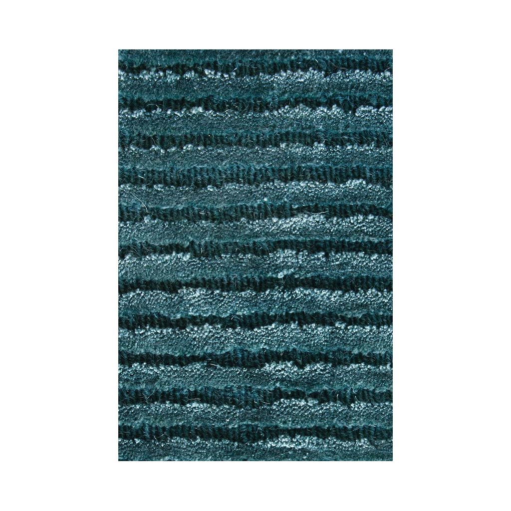 Rug - Kensington Sea Blue - 160x230cm