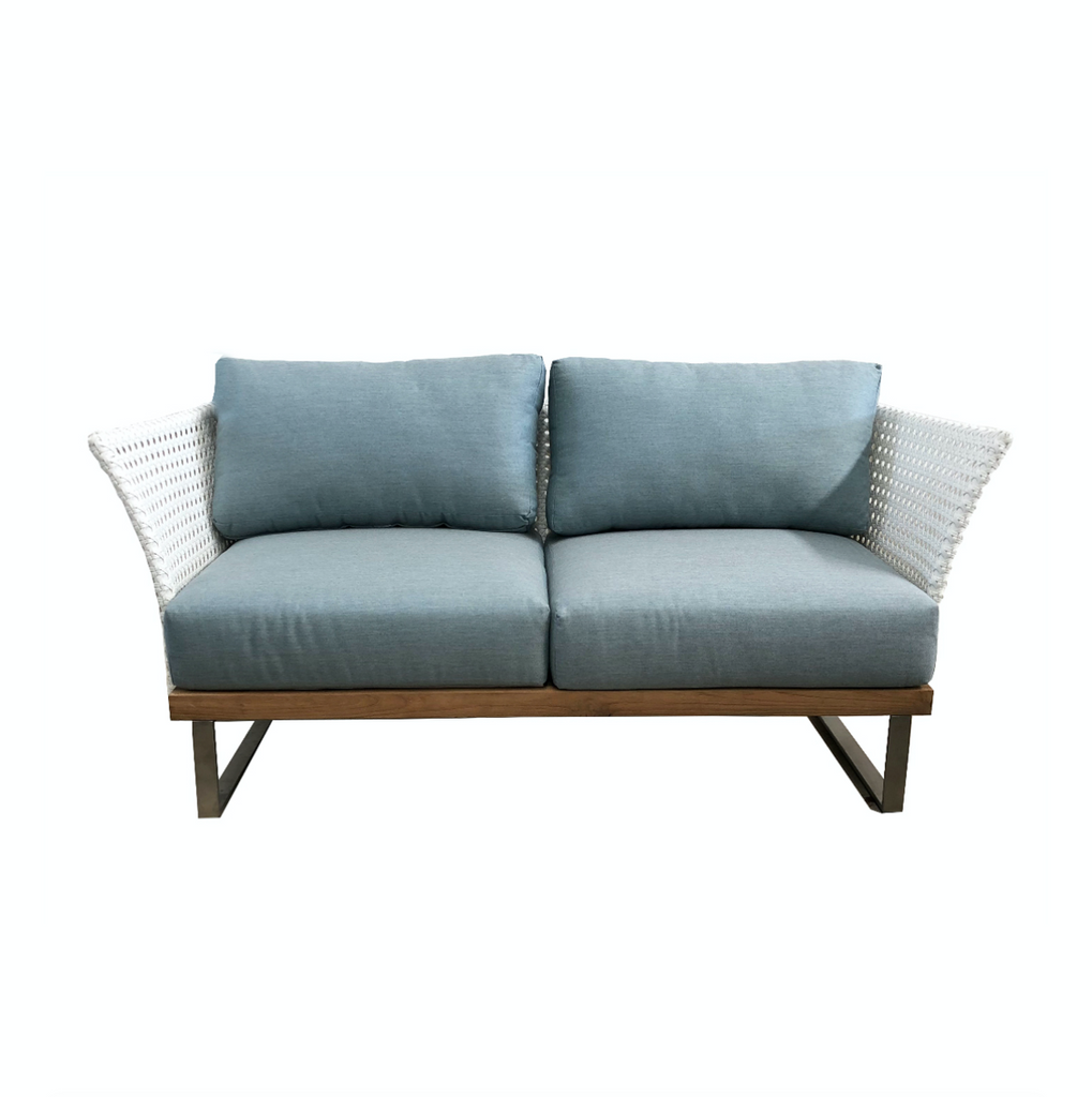 Monterey 2str Outdoor Sofa
