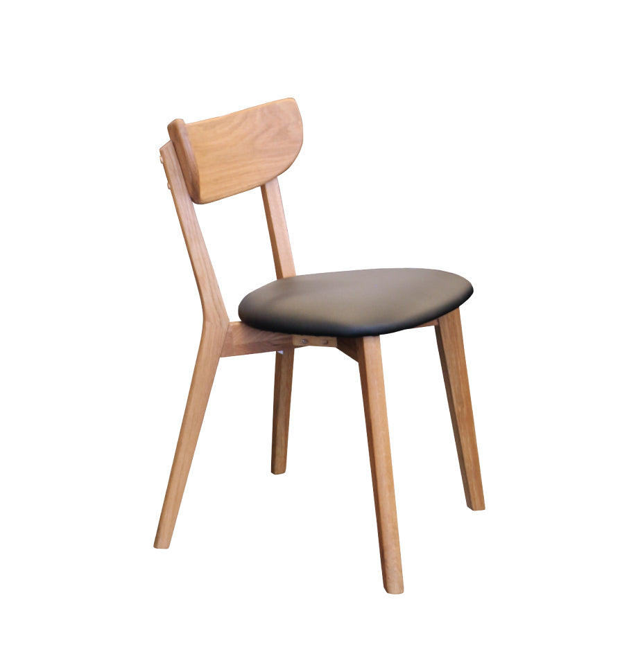 Pisa Dining Chair