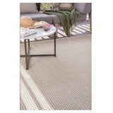 Outdoor Rug - Longitude 1550x2300 - Canvas