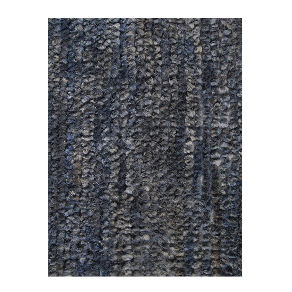 Rug - Palliser 160x230 - Ink Blue