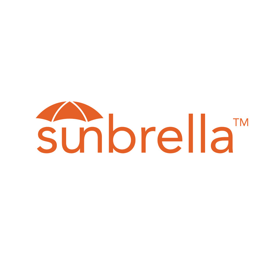 FURNISH-Sunbrella_Fabric