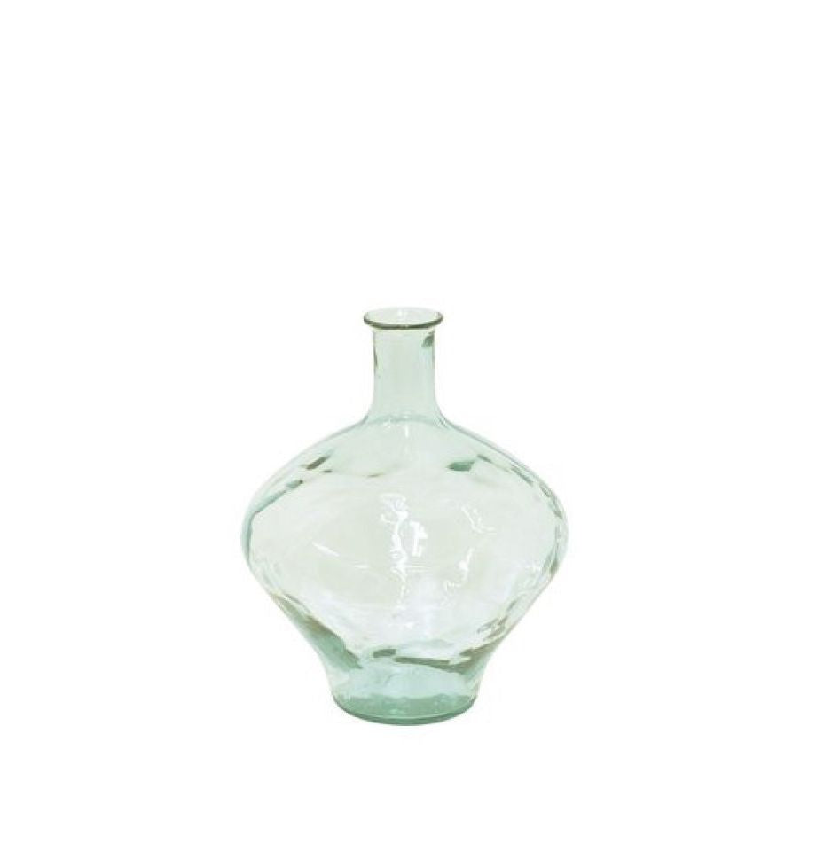 Meguino - Spanish Recycled Glass Bottle