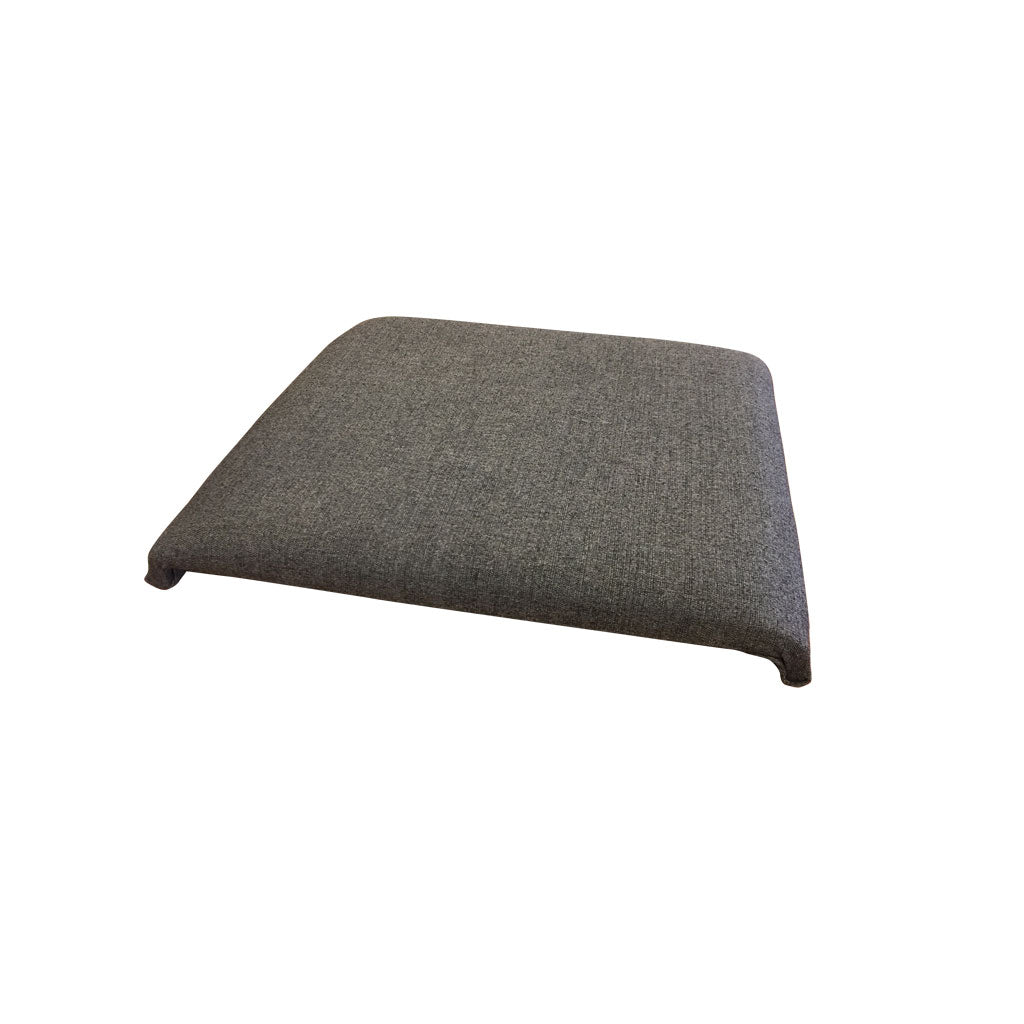 Imola Bench Seat Pads - Set of 3