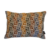 Cushion - Cielo with Feather inner - Multi