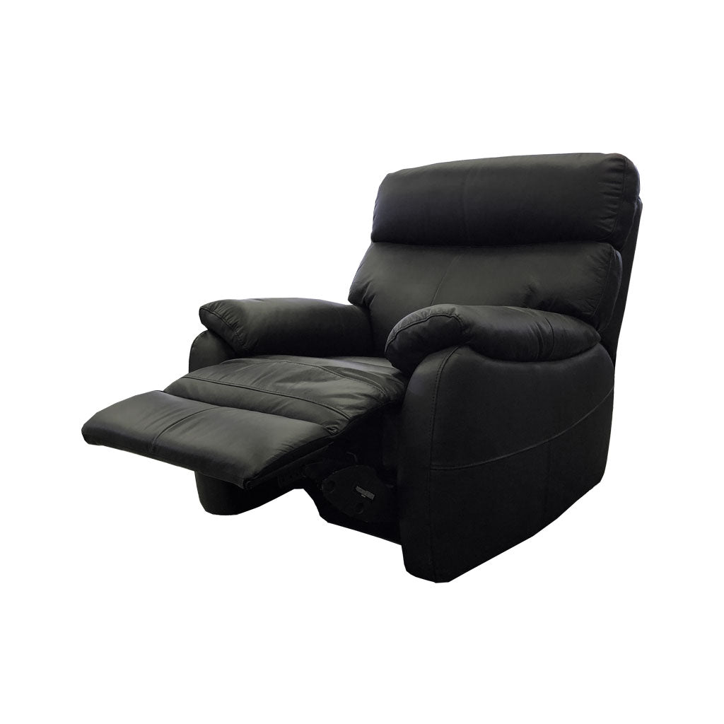 Cortez 1 seater recliner