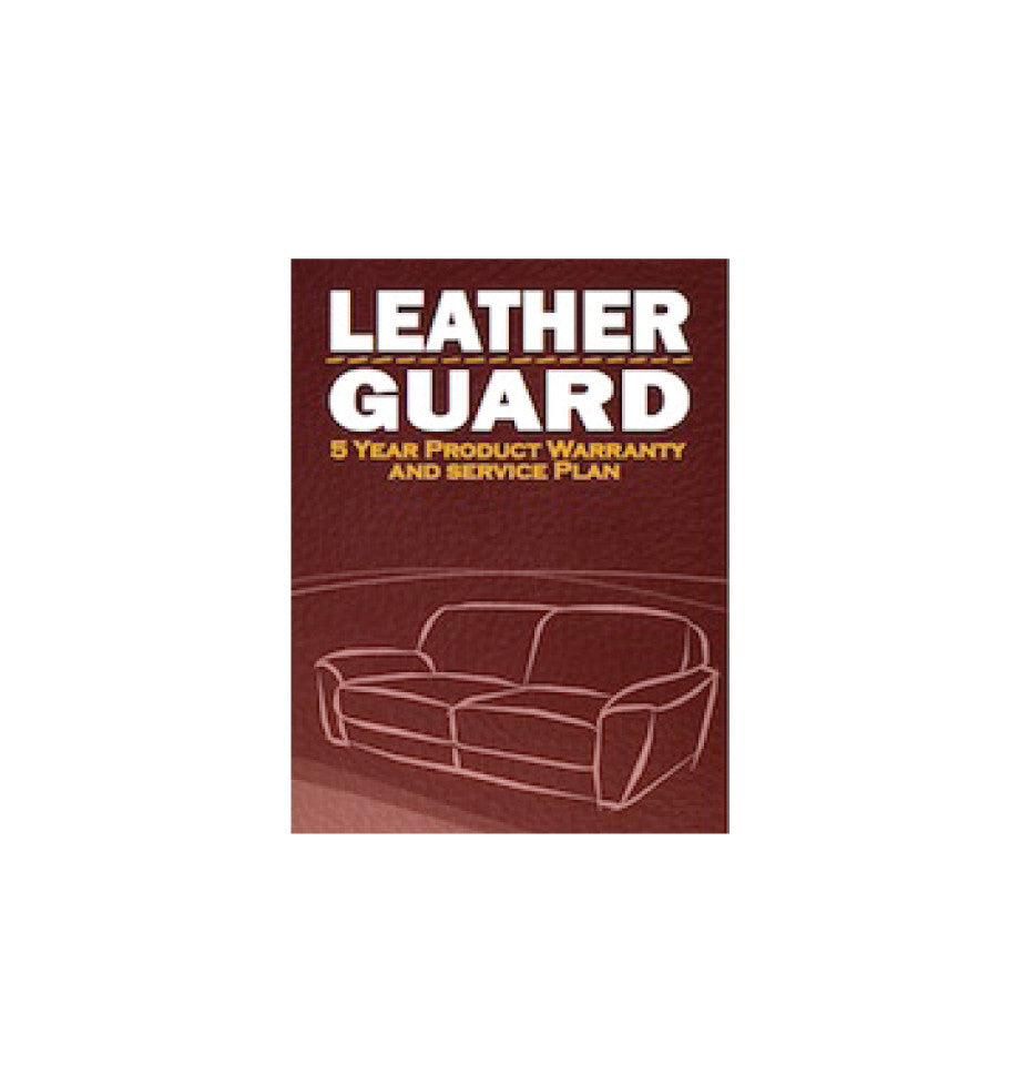 Premium Care Leather Guard - Single