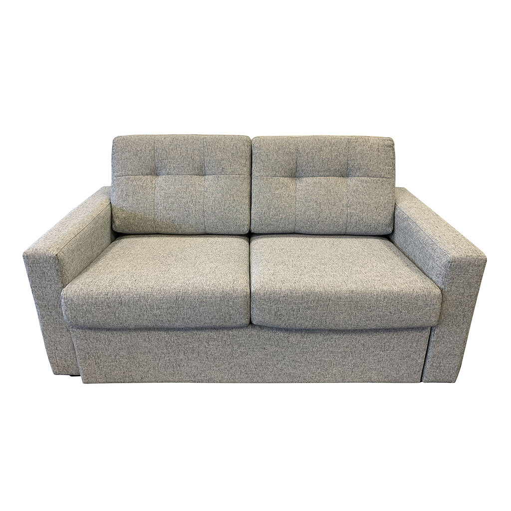 Memphis sofa with sofabed function