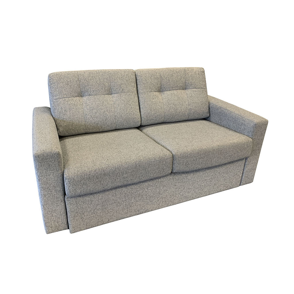 Memphis double sofa bed