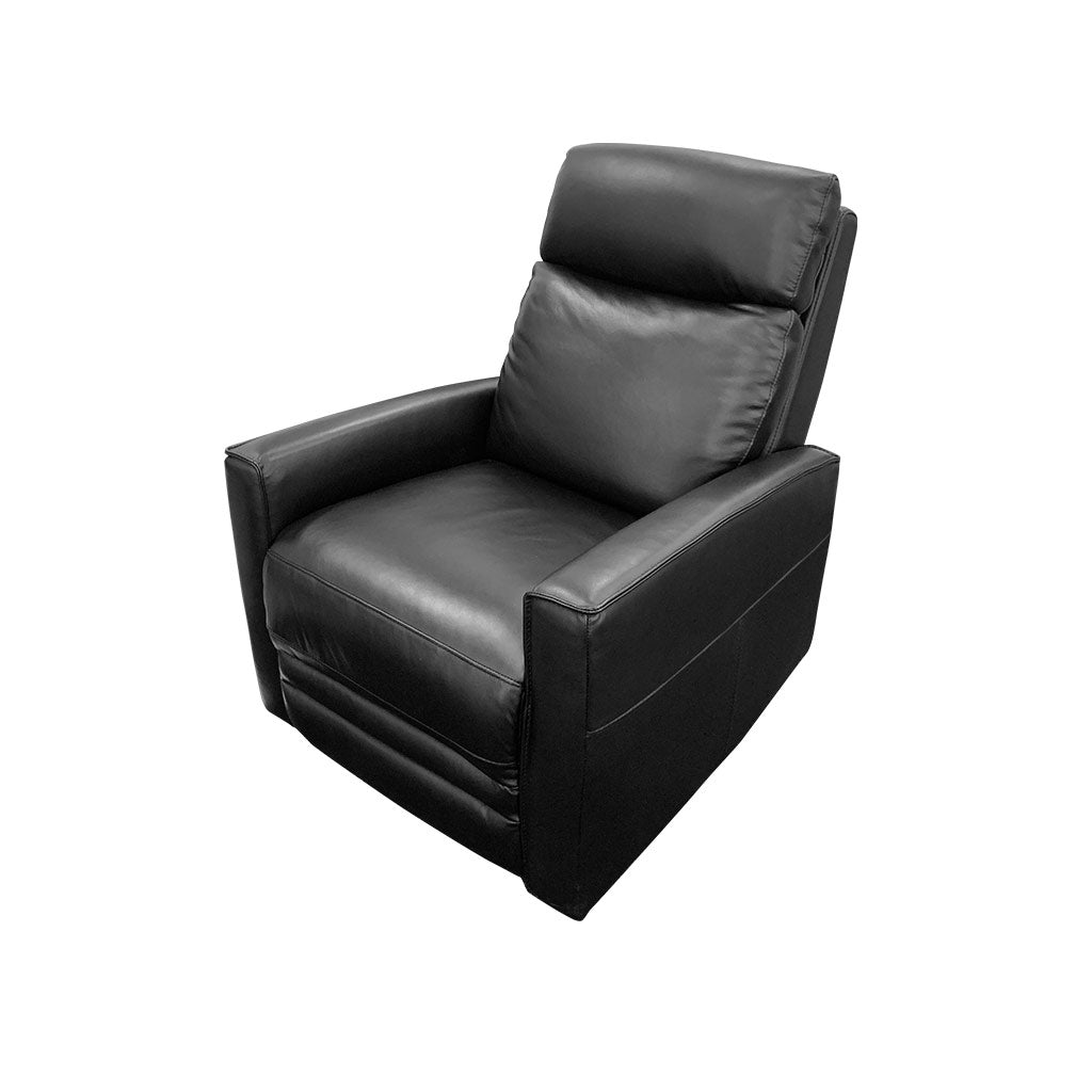 Nice Electric Rocker Recliner