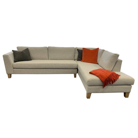 Mallory 3L+CnrExtnChseR - Urban Sofa Cat 15 Leather
