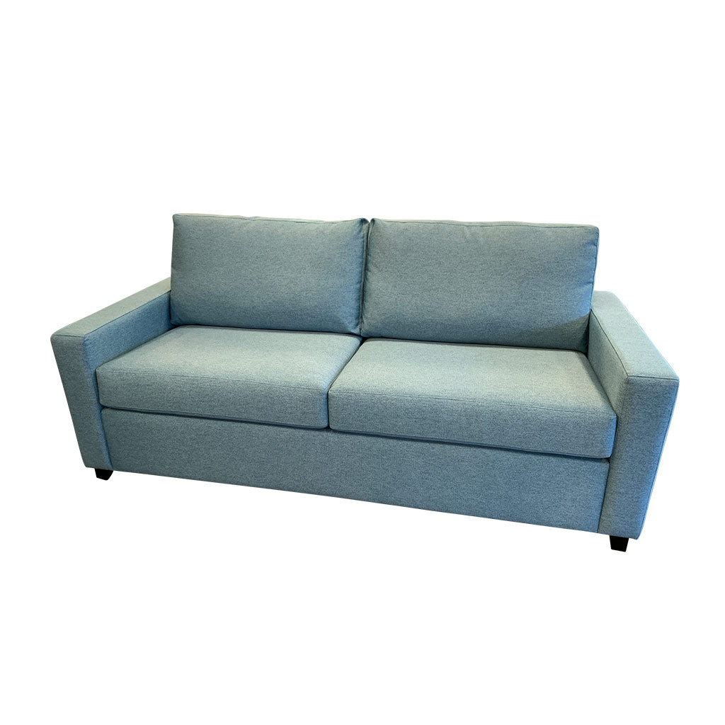 Queen size sofa bed from Furnish - Made in NZ
