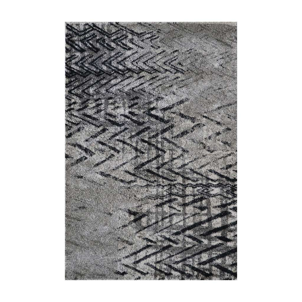 Manon Rug - Light Grey