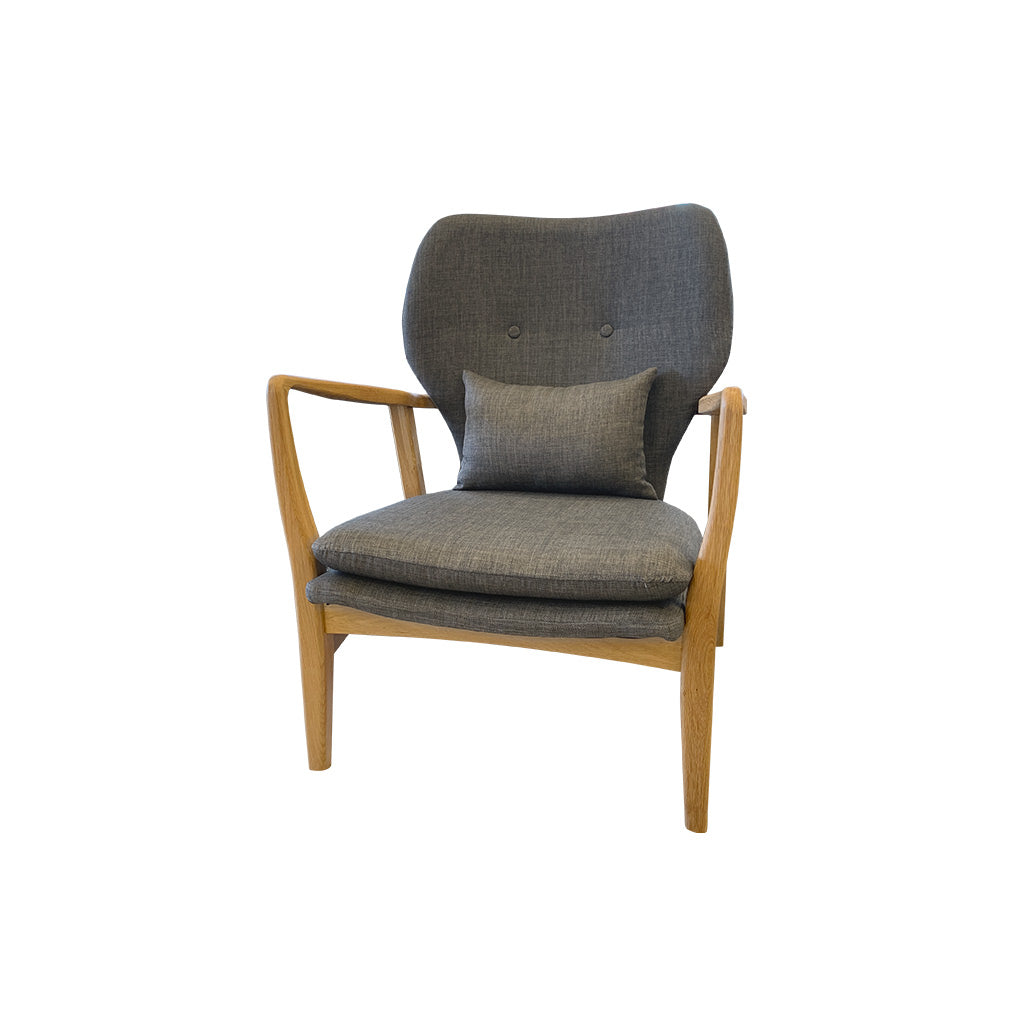 Tasman Occasional Chair