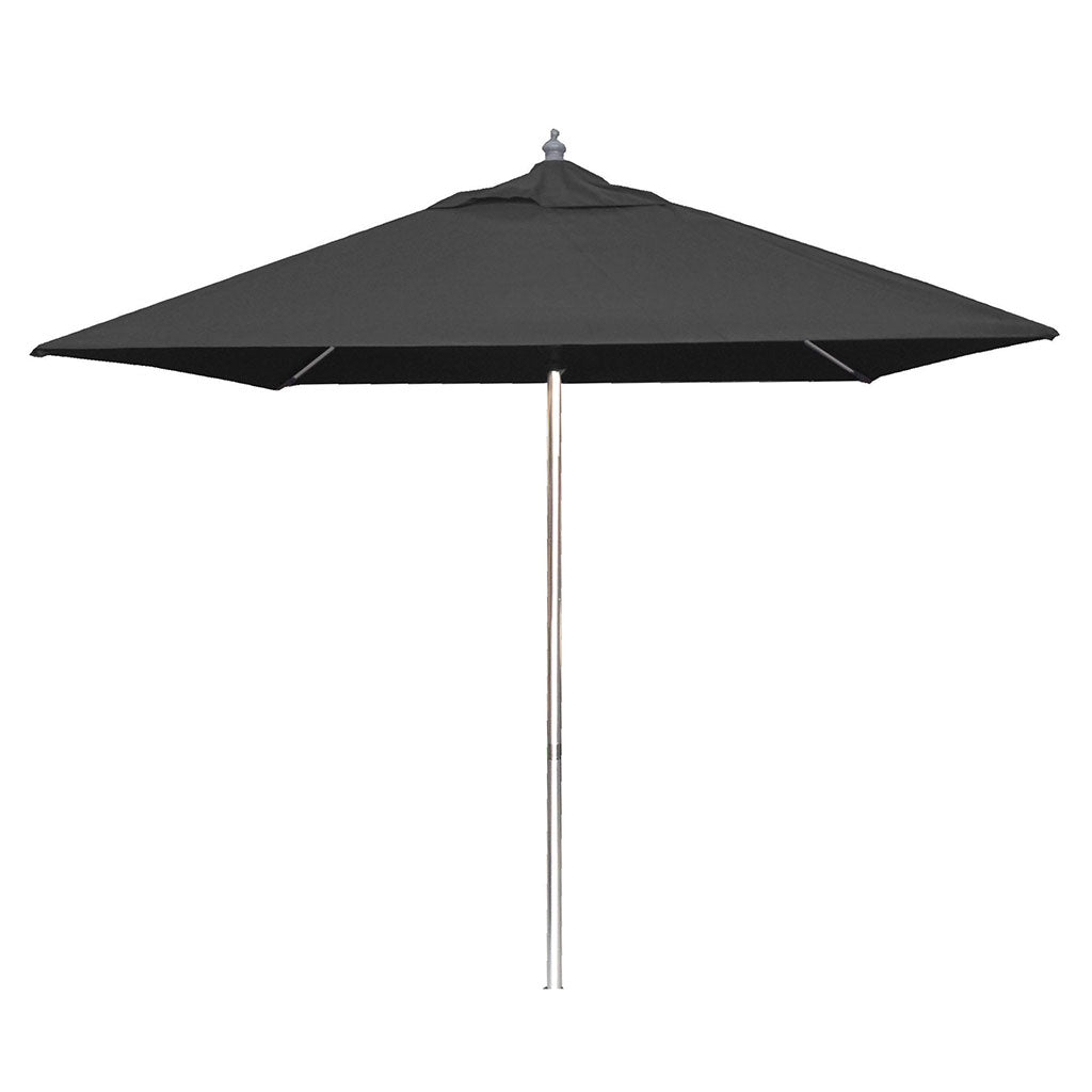 Tuscany square outdoor umbrella