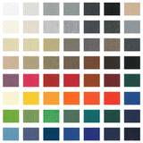 Planosol umbrella colour swatch