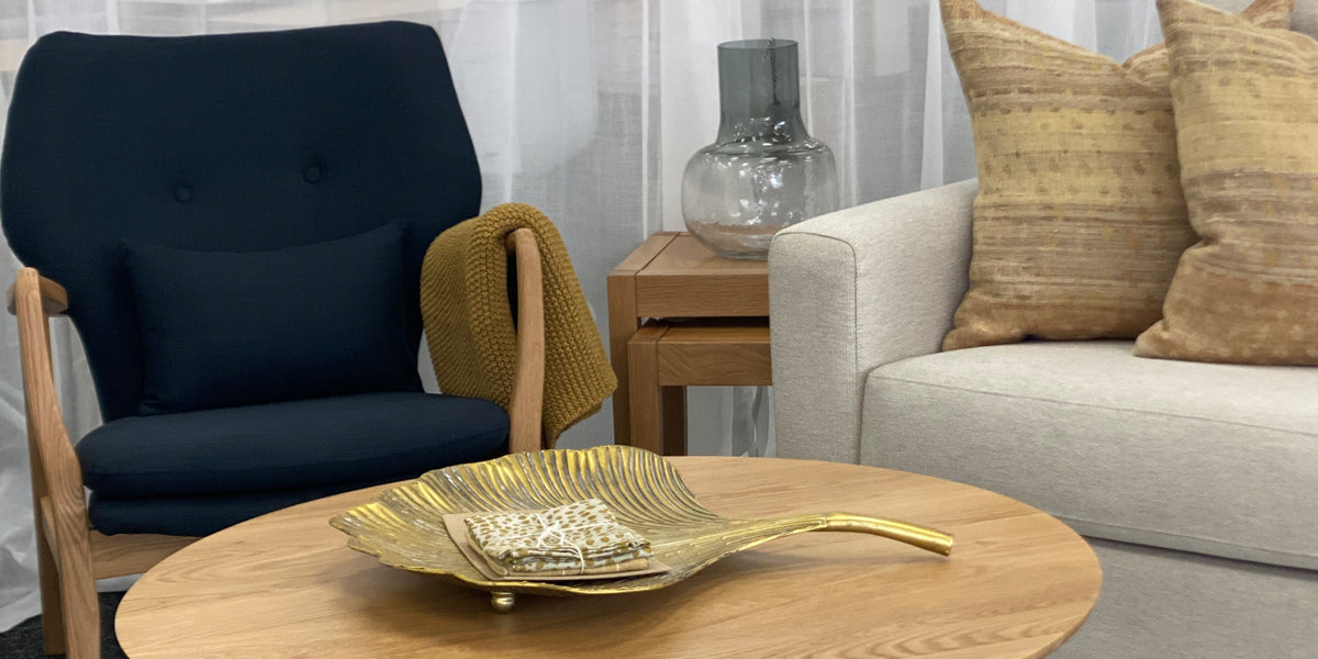 Image result for wood dining