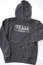 Load image into Gallery viewer, Team Marius Hoodie