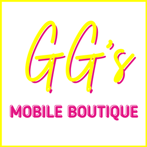 GG's Mobile Boutique