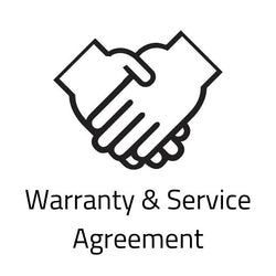 Card Printer Service and Warranty - Tier 4 Printer Coverage