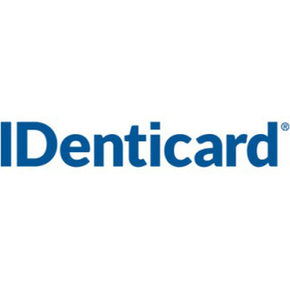 PremiSys ID Software Support Agreement (1 year) - IDenticard.com