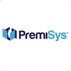 Import One Database Into PremiSys (1,001-5,000 records) - IDenticard.com