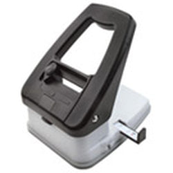 3-in-1 Slot Punch - IDenticard.com
