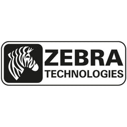 Dual-Sided Printing Upgrade (Zebra ZXP Series 7) - IDenticard.com