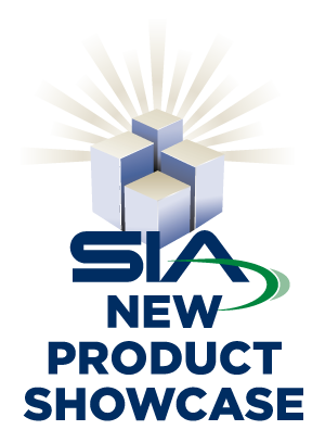 ISC West New Product Showcase Winner