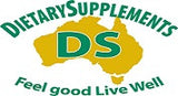 Privacy Policy | Dietary Supplements