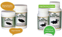 Millenium Ultimate Spirulina Products