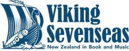 The History of Viking Sevenseas and Murdoch Riley