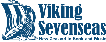 Viking Sevenseas
