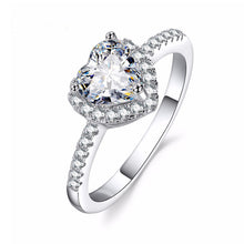 Load image into Gallery viewer, KISS WIFE Classic Ring.