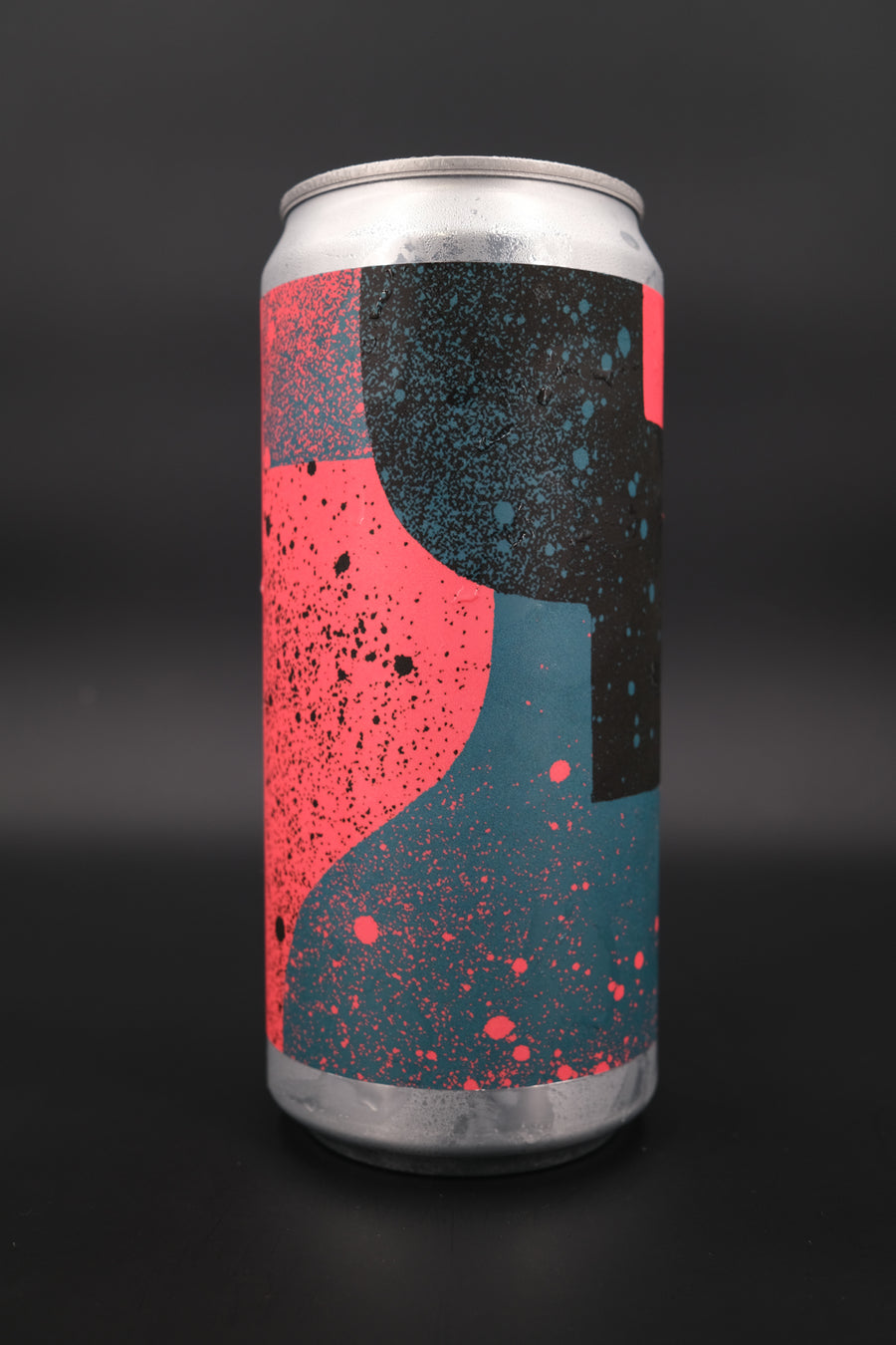 Omniverse | Fruited Sour