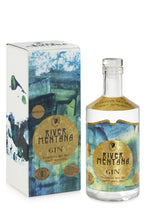 Load image into Gallery viewer, River Mentana Venetian Dry Gin