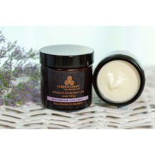 Load image into Gallery viewer, Copper Coast Skincare Whipped Body Butter-Irish Skincare Gifts-IrishSkincareDelivered