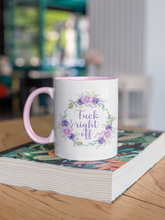 Load image into Gallery viewer, Personalised Mug-Personalised Mug Gifts-Personalised Mugs Delivered