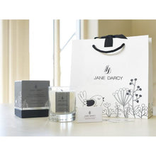 Load image into Gallery viewer, Jane Darcy Candle-Irish Candle Gift-Candle Gift Delivered-Irish Candle Gift Delivered