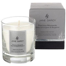 Load image into Gallery viewer, Jane Darcy Candle-Jane Darcy Irish Candle Gift-Candle Gift Delivered-Irish Candle Gift Delivered