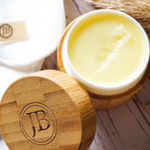 Load image into Gallery viewer, Jo Browne Facial Cleansing Balm-Jo Browne Irish Skincare Gifts-Irish Skincare Gifts Delivered