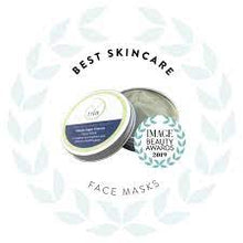 Load image into Gallery viewer, Nia Vitamin Facial Mask-Nia Natural Vitamin Facial Mask Ireland