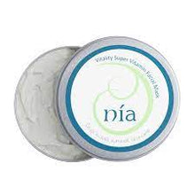 Load image into Gallery viewer, Nia Vitamin Facial Mask-Nia Natural Vitamin Facial Mask Gift Ireland