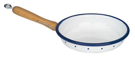 gluckskafer montreal quebec canada jouet toy pretend-play imitation casserole poêle pan 530224