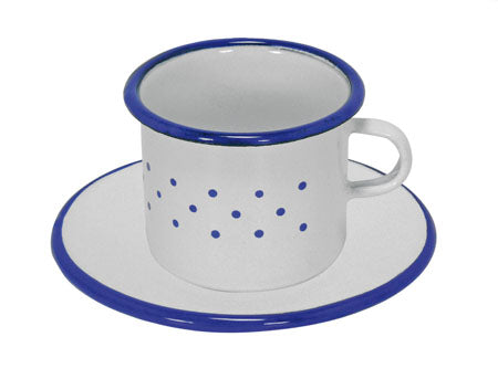 gluckskafer montreal quebec canada jouet toy pretend-play imitation cup + saucer tasse + soucoupe 530260