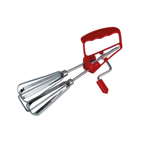 gluckskafer egg beater malaxeur stainless