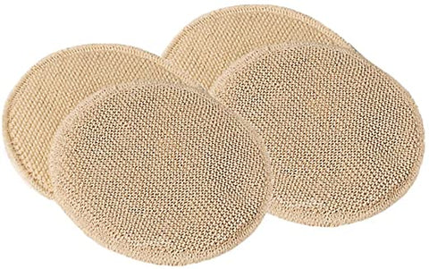 engel natur breast pads coussinets d'allaitement